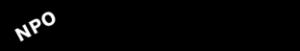 lifebound ロゴ